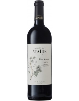 Quinta do Ataide Vinha do Arco Tinto Magnum 1.5L 2015 - Symington family estates - Vinho tinto - Douro